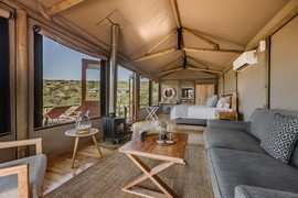 Bukela Game Lodge 3