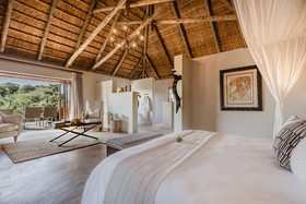 Bukela Game Lodge 4