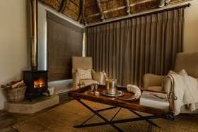 Bukela Game Lodge 10