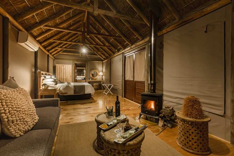 Bukela Game Lodge 15